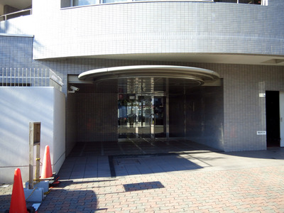 Yamamoto_5