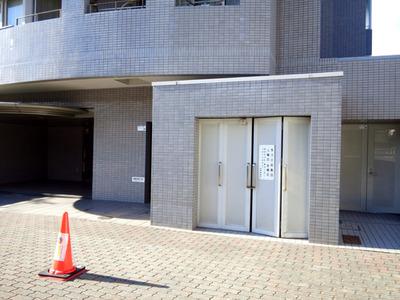 Yamamoto_7