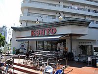Kohyo_2
