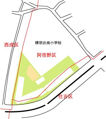 Tedukayama_2